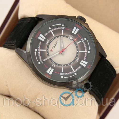 Наручные часы Curren Gradient 8155