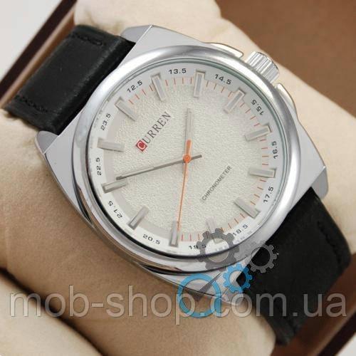 Наручные часы Curren Classico 8168