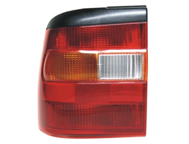 Фонарь задний Opel Vectra A 92-95