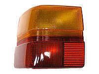 Фонари задние Audi 100 C3 82-90 sedan ауди седан