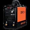 Сварочный инвертор DWT MMA-200 I, фото 7