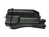 Бачок расширительный BMW E38 E39 2,0 2,5 2,8 3,0