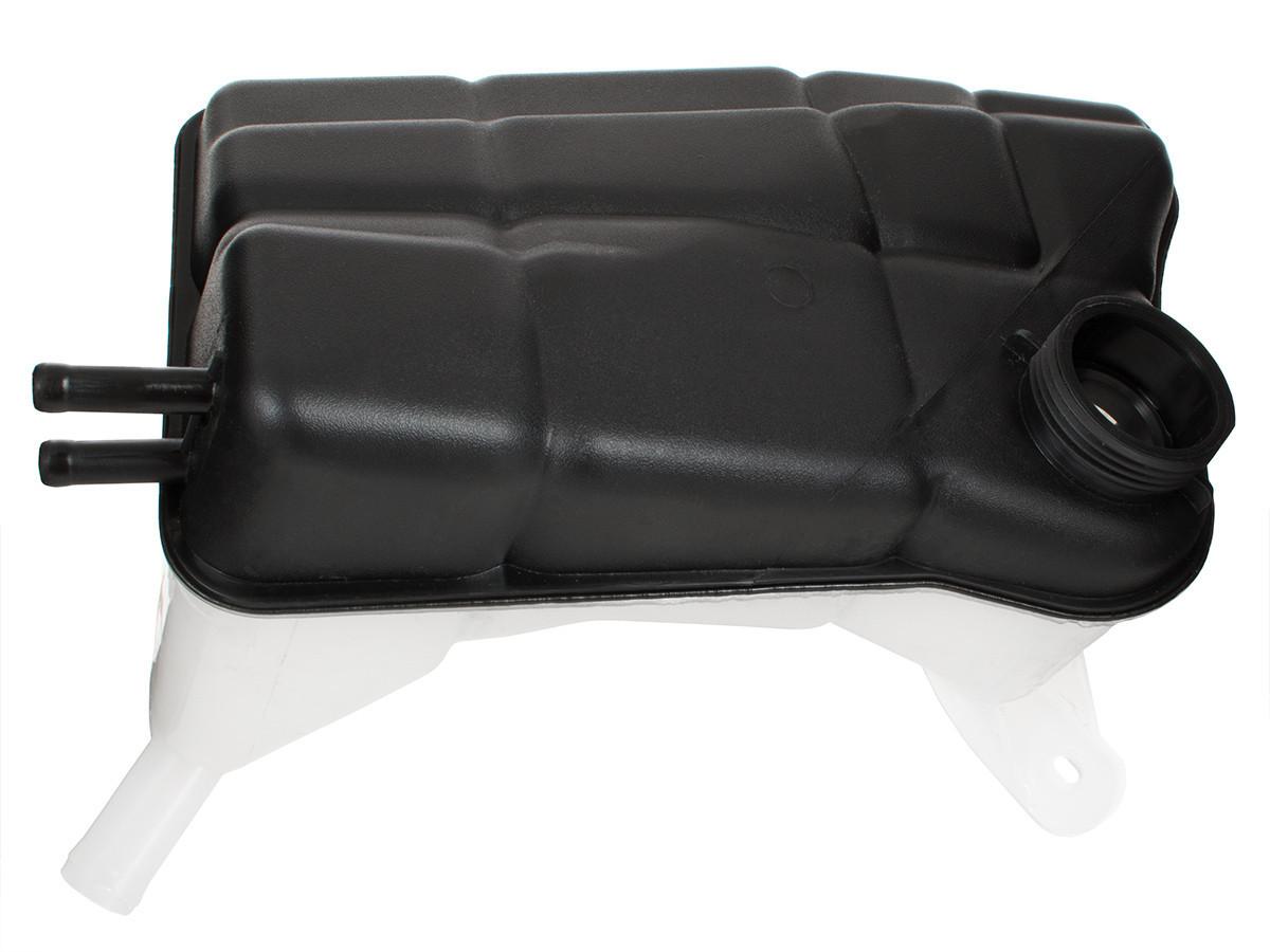 Расширительный бачок 1117755 1087157 1S71-8K218-AB Ford Mondeo Mk2 Mk3