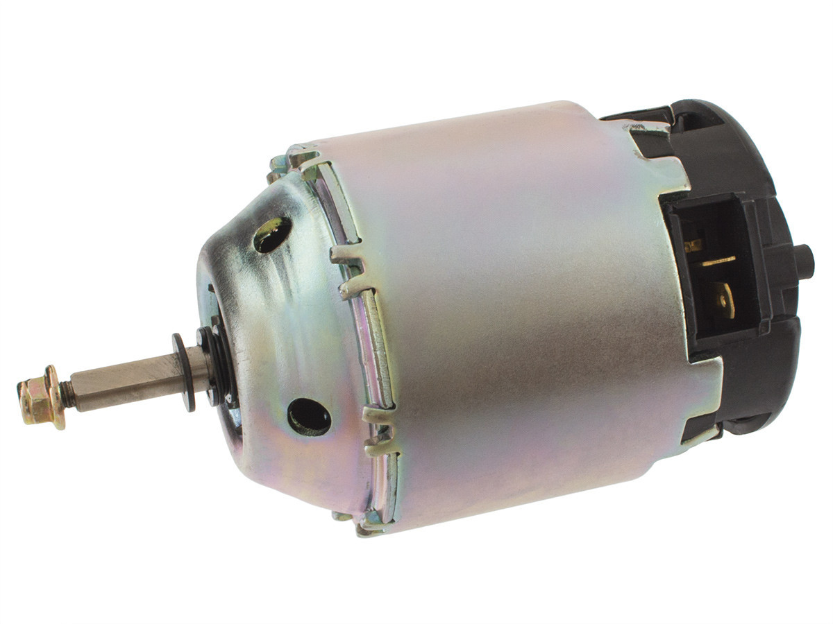 Моторчик вентилятора печки Nissan X-Trail T30 2001- ниссан 272009H600