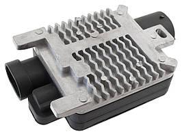 Реле вентилятора радиатора 940002904 Mazda 3 III 03-09 Focus Mondeo