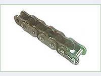 Цепь ПР-12.7-900-2 (велосипедная) Гост 13568-91
