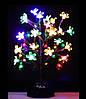 """Гирлянда """"BONSAI"""" 24 LED, Высота дерева 35 см, фото 4"""