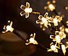 """Гирлянда """"BONSAI"""" 24 LED, Высота дерева 35 см, фото 5"""