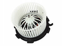 Вентилятор моторчик печки 0008356107 Sprinter 906 Crafter