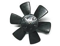 Вентилятор радиатора VW