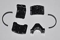 Амортизаторы 91941756 для стиральных машин Candy, Hoover, фото 1