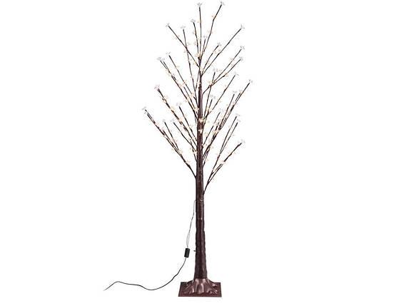 """Гирлянда """"BONSAI"""" 160 LED,Высота дерева 1,5 Метра, фото 2"""