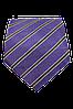 Armani-31 (.)