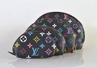 Косметичка Louis Vuitton 27 (.)