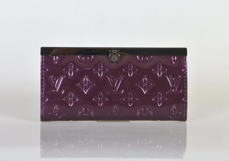 20f0fbd9b4cf Купить Кошелек Louis Vuitton 48 (.) - 842489087 в интернет-магазине ...