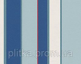 Обои AS Creation коллекция Oilily Home Atelier артикул 302601