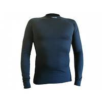 Термобелье футболка Thermowave VISI мужская S