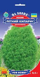 Кохия Летний кипарис, пакет 0.5 г - Семена цветов