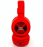 Беспроводные наушники JBL Purebass T200BT