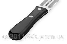 "Нож для замороженных продуктов и хлеба 185 мм SAMURA ""HARAKIRI"" , фото 3"