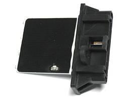 Реостат печки резистор Nissan Micra K11 92-03 микра
