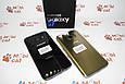 Оригинальный Samsung Galaxy S7 флагманский смартфон с отличной камерой и мощным процессором, фото 4