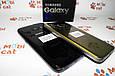 Оригинальный Samsung Galaxy S7 флагманский смартфон с отличной камерой и мощным процессором, фото 5