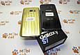 Оригинальный Samsung Galaxy S7 флагманский смартфон с отличной камерой и мощным процессором, фото 8