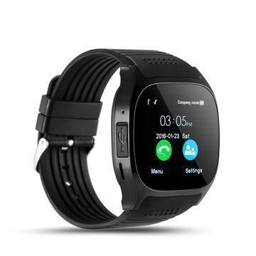 Розумні годинник Smart Watch T8