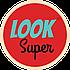 LookSuper
