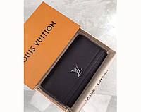 8a5176e9ff2d Сумки Louis Vuitton в Украине. Сравнить цены, купить потребительские ...