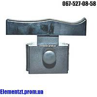 Кнопка болгарки Stern 125 PC, Stern 230, Sturm AG901