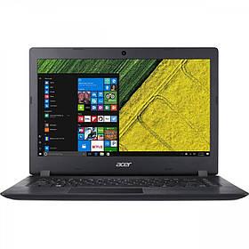 Ноутбук Acer Aspire 3 A315-33-C2ML (NX.GY3EU.023)
