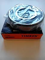 Подшипник шариковый TIMKEN 6312 2RSC3, фото 1
