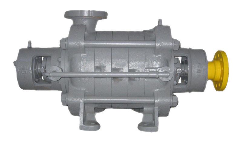 Насос ЦНСг 60-132 (ЦНСг60-132)