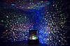 Подарок  — ночник Звездное небо (Star Master), звездное ночное небо проектор