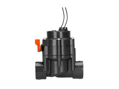 Автоматический клапан GARDENA 24 V 1278-27