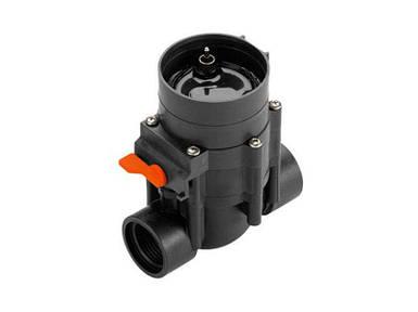 Автоматический клапан GARDENA 9V 1251-29