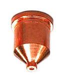 120927 Сопло плазменное 80А PowerMax Hypertherm , фото 5