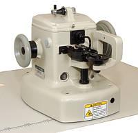 Швейная машина скорняжная для стачивания меха Typical GP5-IV