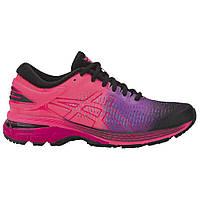 Кроссовки для бега женские Asics Gel Kayano 25 Sp 1012A028-001, фото 1