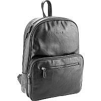 Женский рюкзак Kite 2552 Fashion K18-2552-1