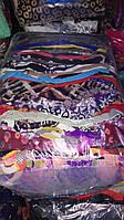 Секонд-хенд платья-туники летние люкс, фото 1