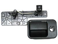 Ручка бардачка + замок VW Golf III Vento 91-98  гольф венто