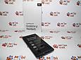Оригинальный Samsung Galaxy Note 5 Флагманский смартфон с большим экраном и мощным процессором, фото 3