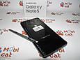Оригинальный Samsung Galaxy Note 5 Флагманский смартфон с большим экраном и мощным процессором, фото 2