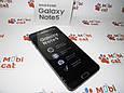 Оригинальный Samsung Galaxy Note 5 Флагманский смартфон с большим экраном и мощным процессором, фото 6