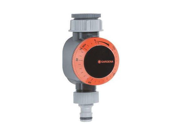 Контроллер орошения GARDENA 1169-20, фото 2