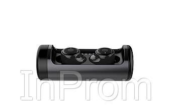 Беспроводные наушники Ovevo Ever TWS Q63 Pro, фото 3