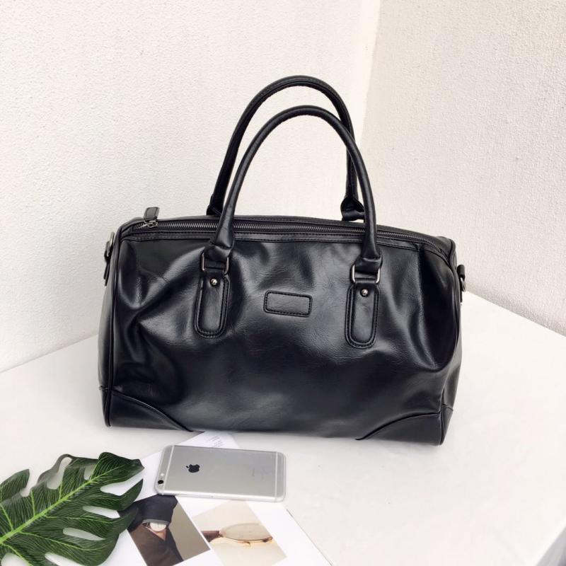 3a0e3067c079 Стильная мужская дорожная сумка, цена 890 грн., купить в Житомире — Prom.ua  (ID#447872050)
